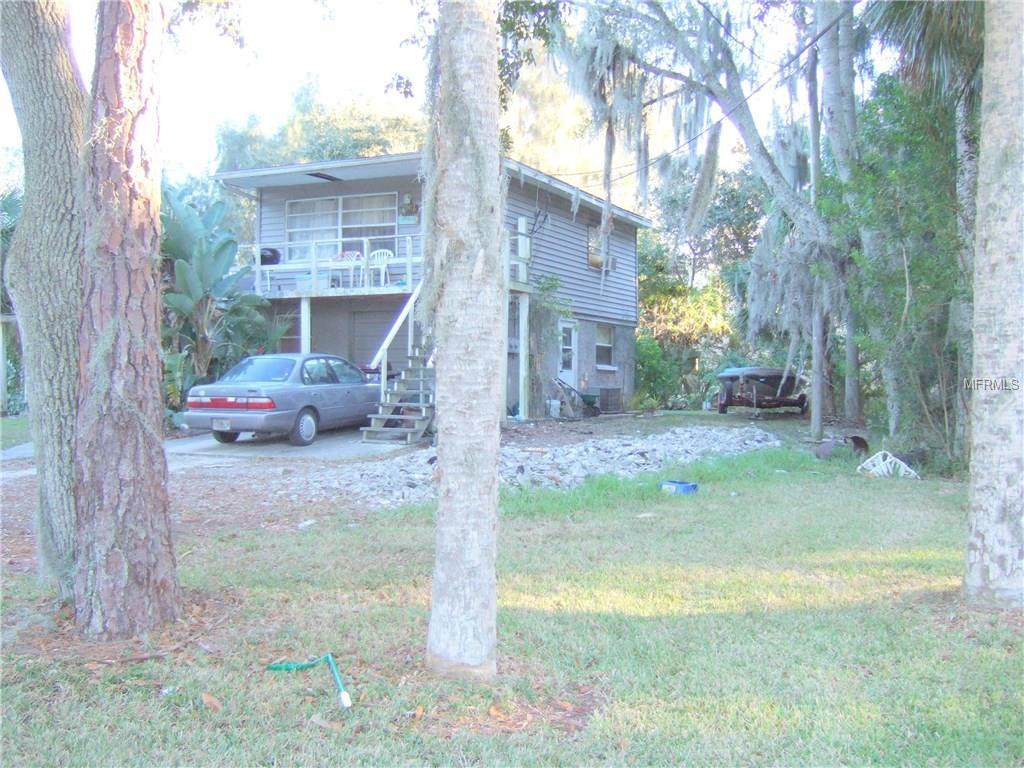 4910 Limestone Dr, Port Richey, FL