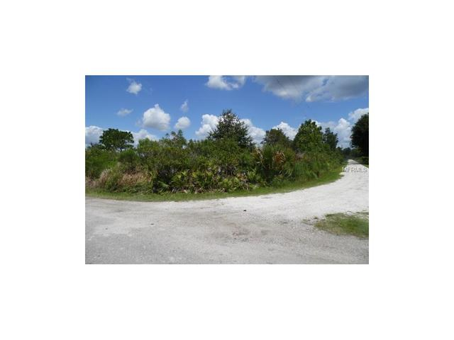 Schaeffer Lane, Lake Wales, FL 33898