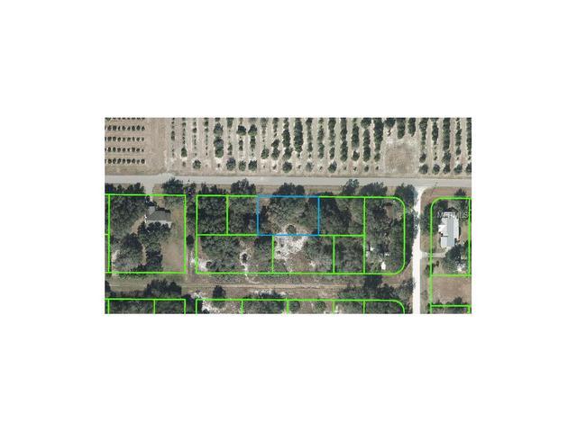 2645 W County Line Rd, Avon Park, FL 33825