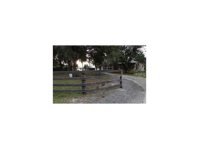 334 Lake Mirror Dr, Lake Placid, FL 33852