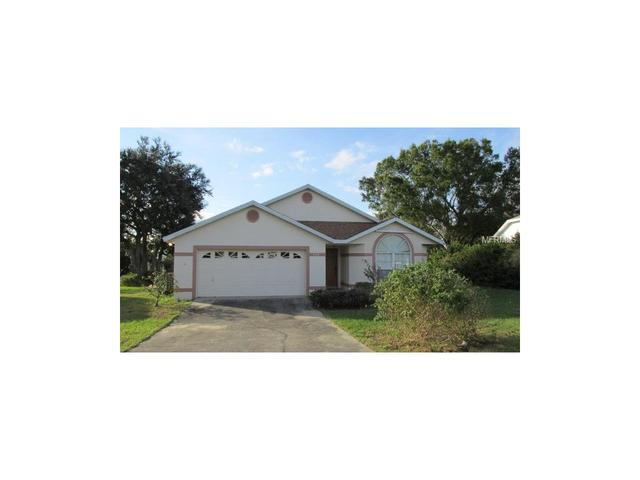 745 Hunt Dr, Lake Wales, FL