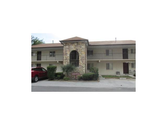 819 Orchid Springs Dr #APT 819, Winter Haven, FL