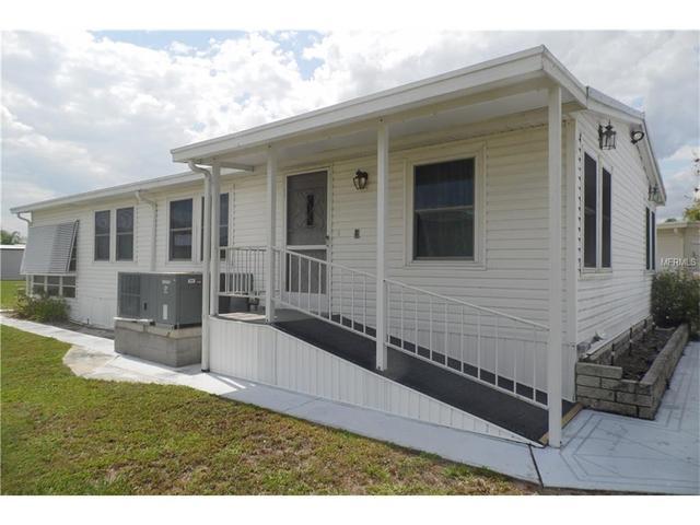 13 Royal Coachman St, Lake Wales, FL 33898