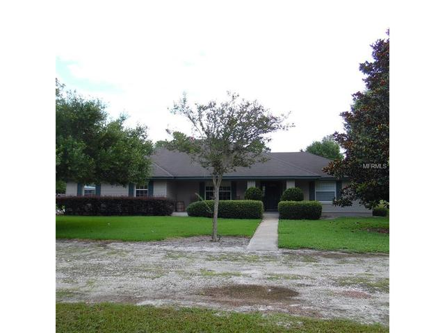 31 Sugar Pine Loop, Lake Wales, FL 33898