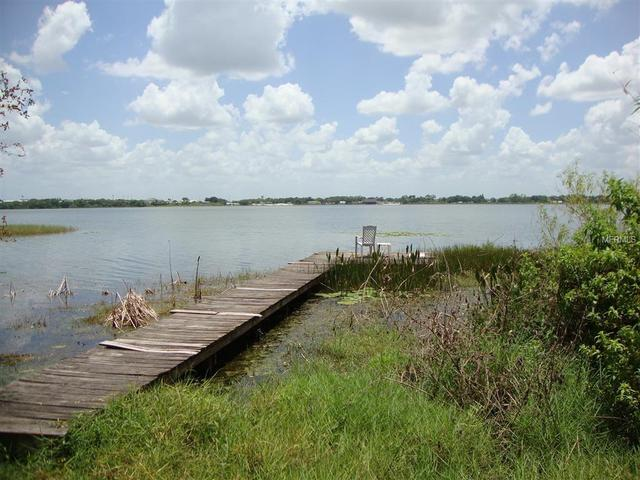 1584 N Lake Shipp Dr, Winter Haven, FL 33880