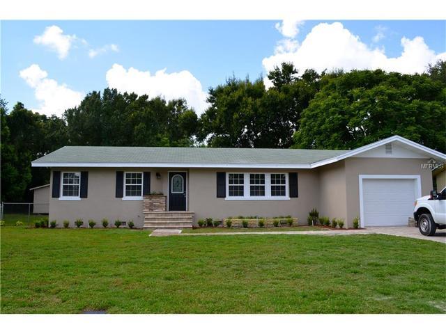 680 Avenue E SE, Winter Haven, FL 33880