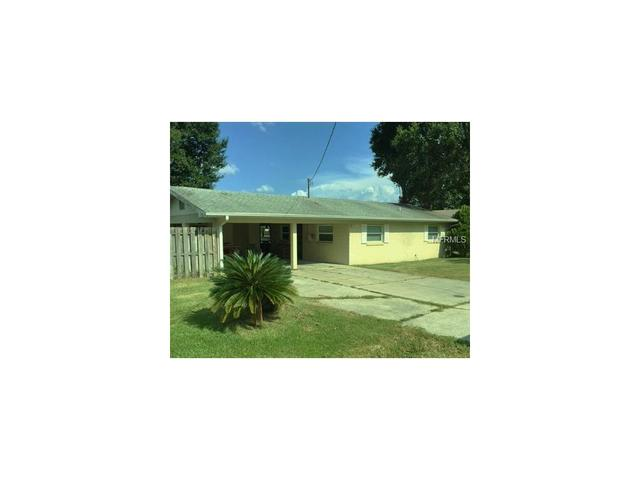 163 Lakeview Dr, Haines City, FL 33844