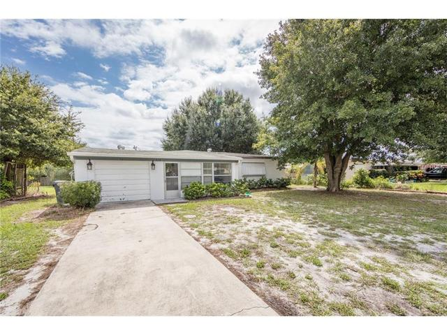 515 Stanley Ave, Frostproof, FL 33843