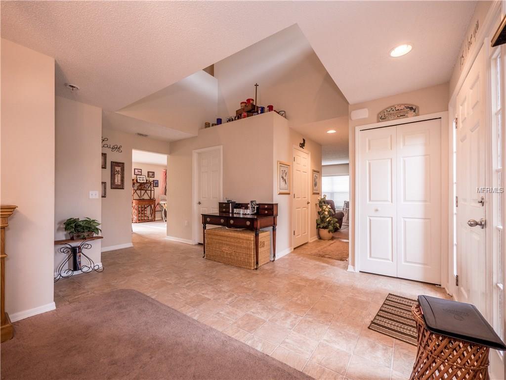 1858 Emily Drive, Winter Haven, FL 33884