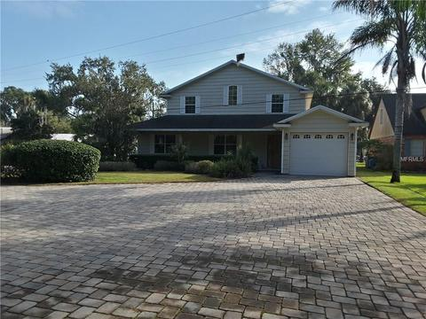 4425 Walk In Water Rd, Lake Wales, FL 33898