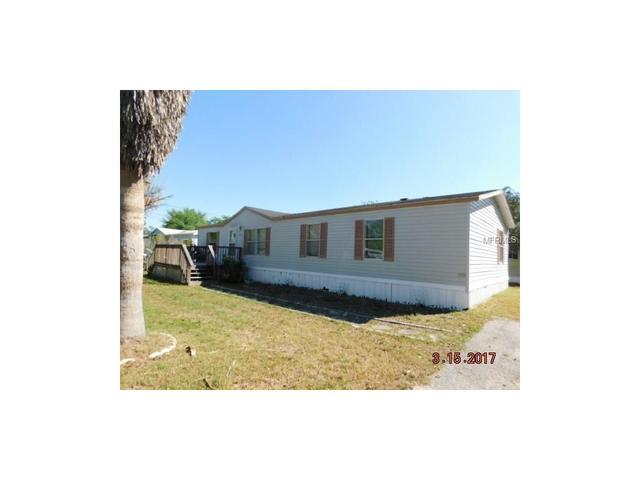 218 2nd St, Davenport, FL 33837