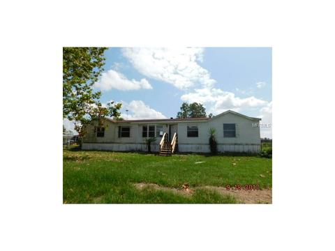 4817 Country Trails Dr, Polk City, FL 33868