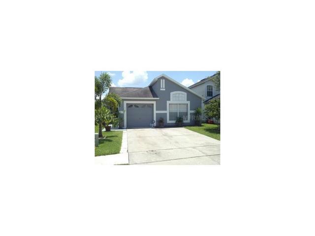 11630 Purple Lilac Cir, Orlando, FL 32837