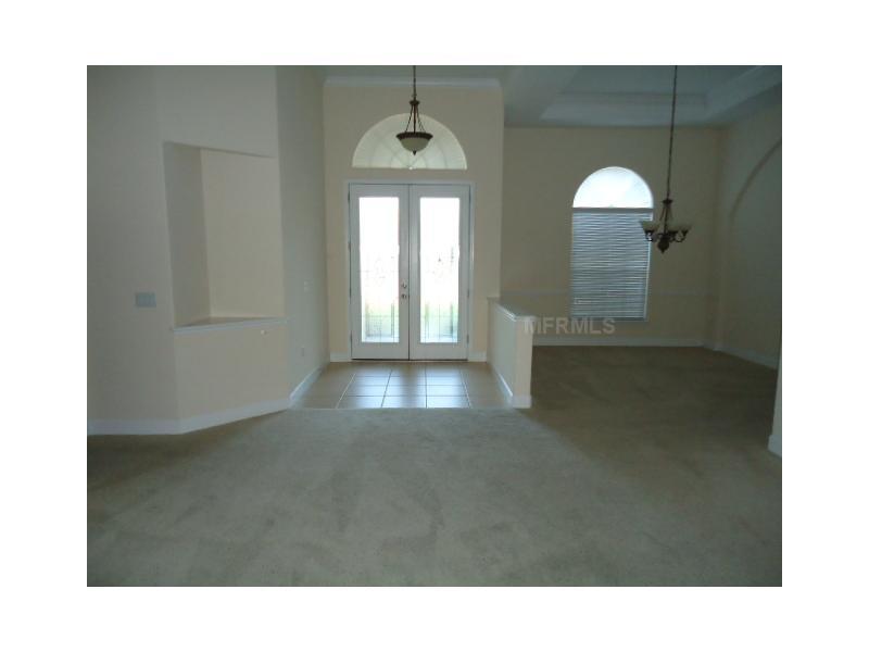 5367 Oxford Manor Cir, Lakeland FL 33810