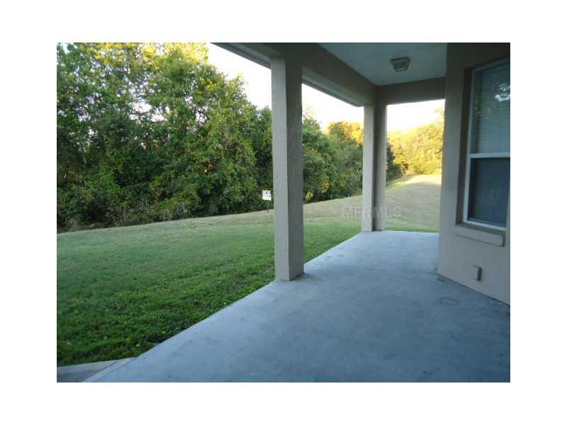 5367 Oxford Manor Circle, Lakeland, FL 33810