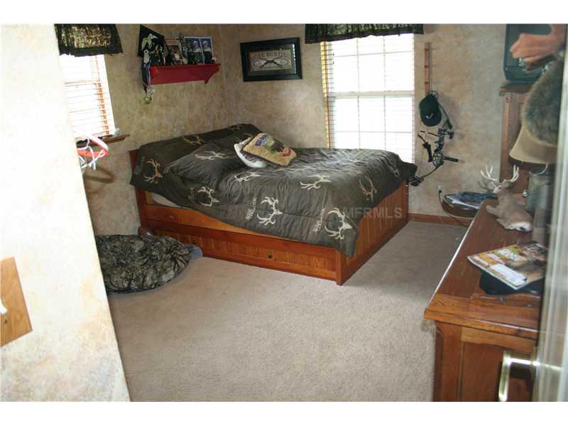 1329 Robinhood S Ln, Lakeland FL 33813