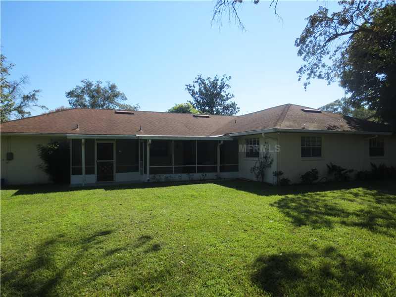 4619 Crestview Ln, Lakeland FL 33813