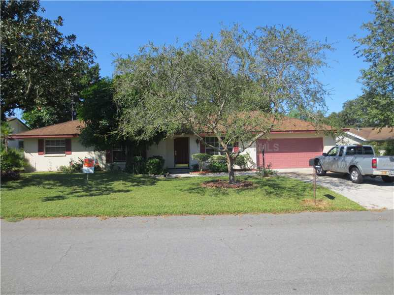 4619 Crestview Ln, Lakeland, FL