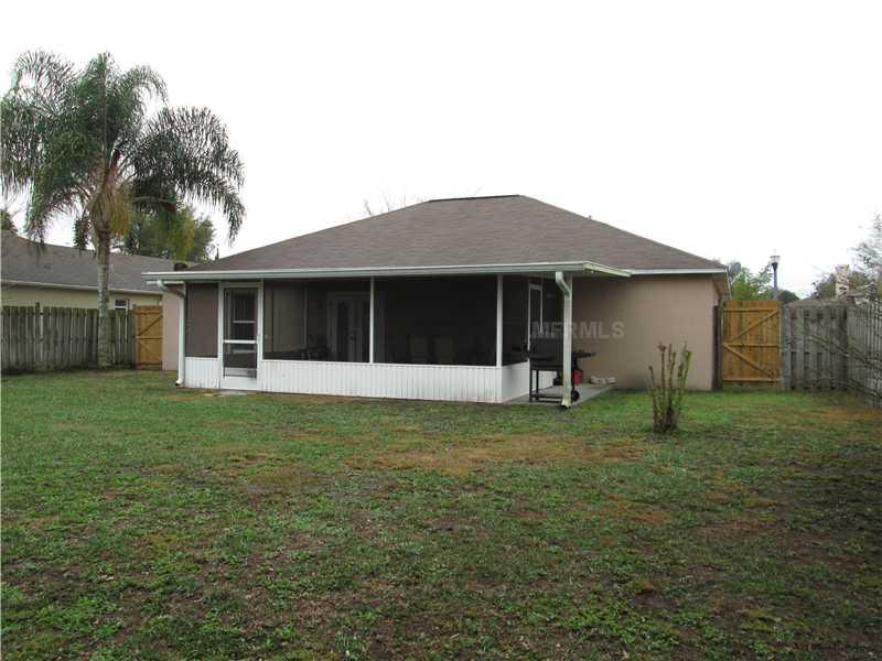 7437 Jessamine Dr, Lakeland FL 33810