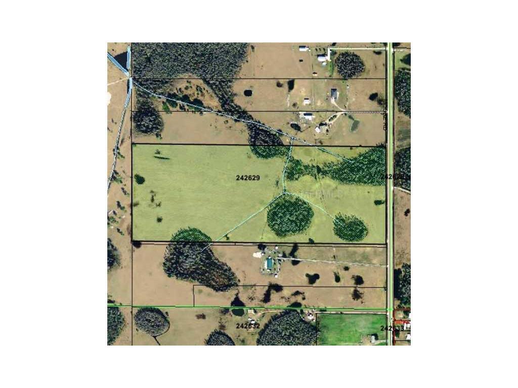 10500 Moore Road, Lakeland, FL 33809