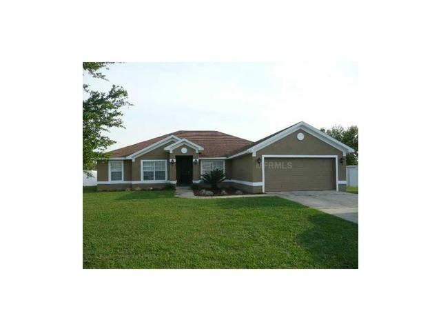 629 Pintail Cir, Auburndale, FL