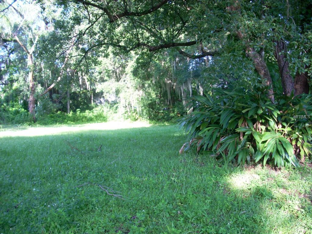 0 S Jackson Avenue, Bartow, FL 33830