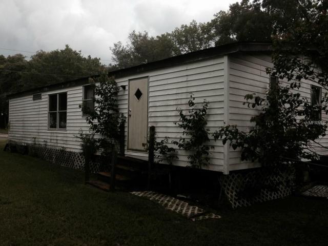 Undisclosed, Silver Springs, FL 34488