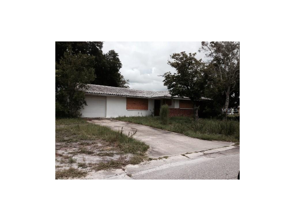 Port Richey, Port Richey, FL 34668