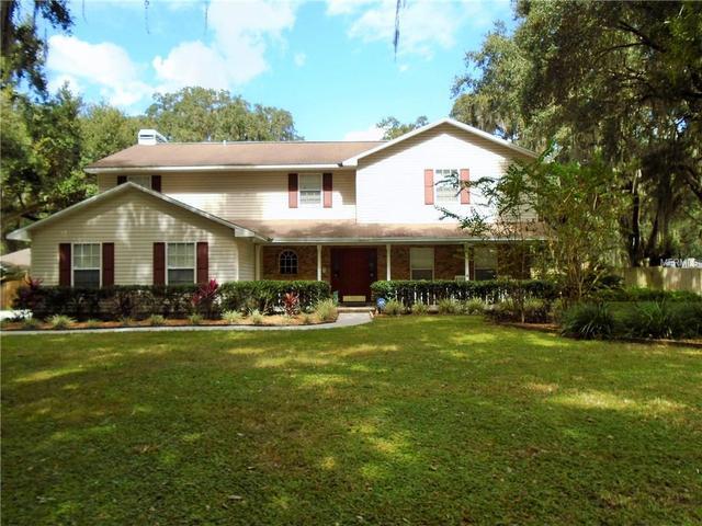 1119 Longwood Oaks Blvd, Lakeland, FL 33811