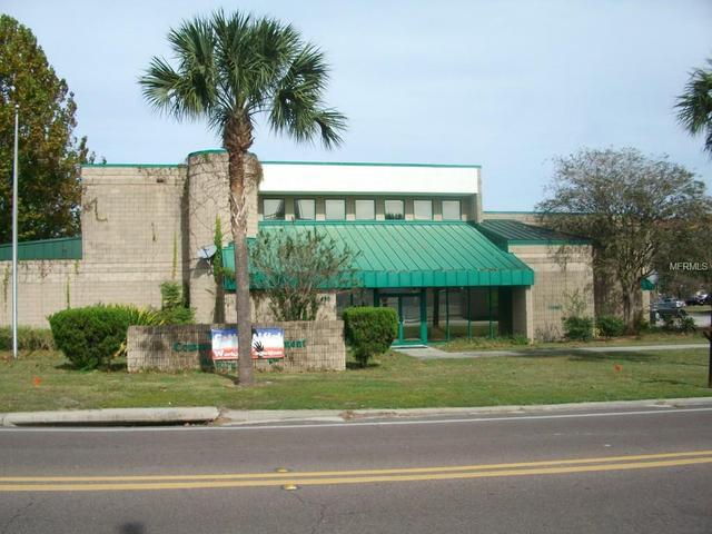 450 W Main St, Bartow, FL 33830