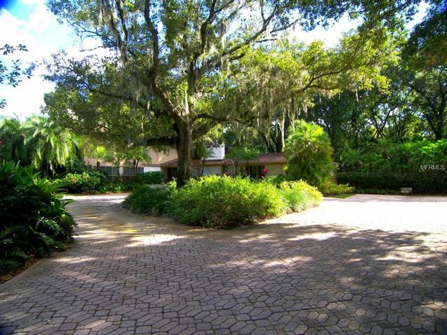 1429 Fairhaven Dr, Lakeland, FL 33803