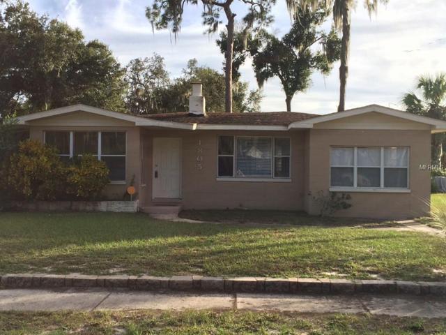 1805 E Elm Rd, Lakeland, FL 33801