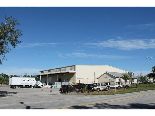 1755 Olive St, Lakeland, FL 33815