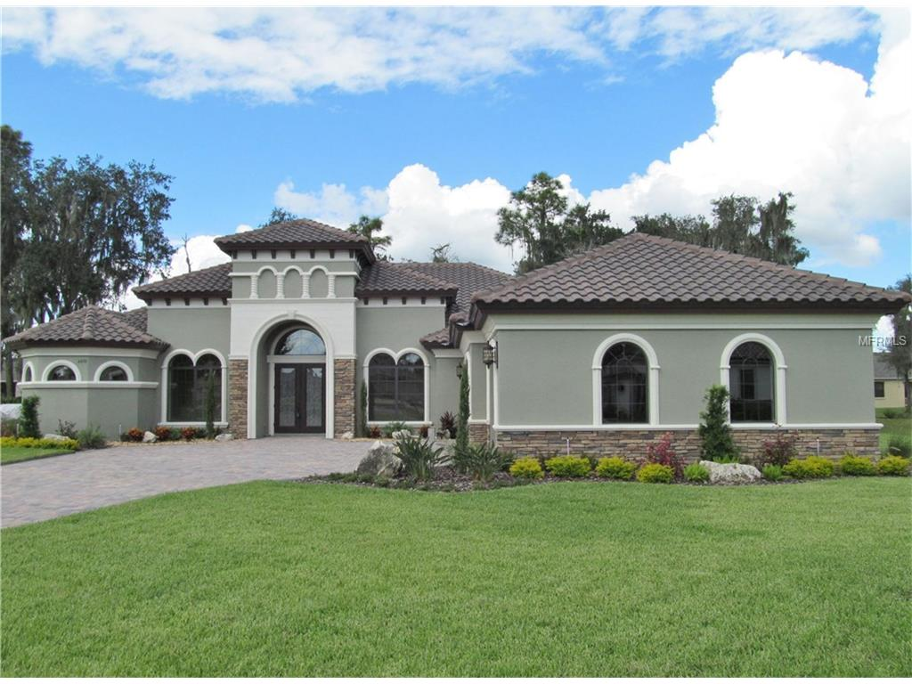 6430 Highlands Oak Trail, Lakeland, FL 33813