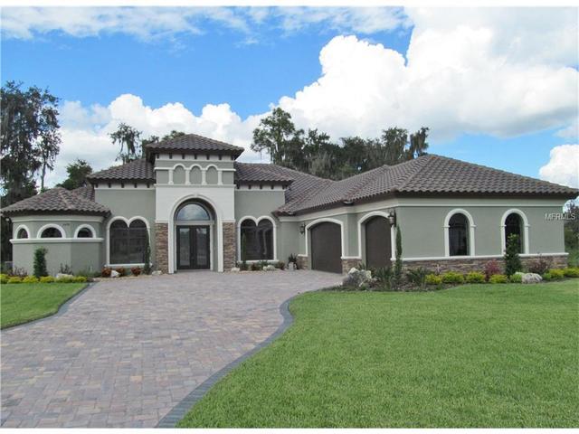 6430 Highlands Oak Trl, Lakeland, FL 33813