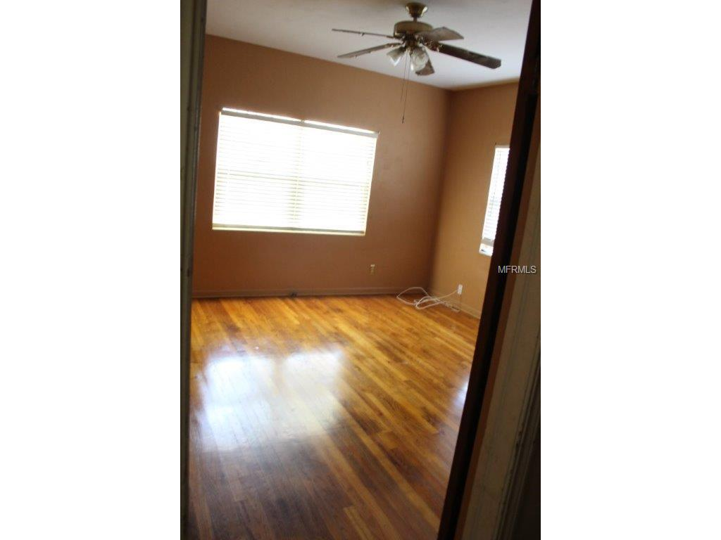 1147 E Edgewood Drive, Lakeland, FL 33803