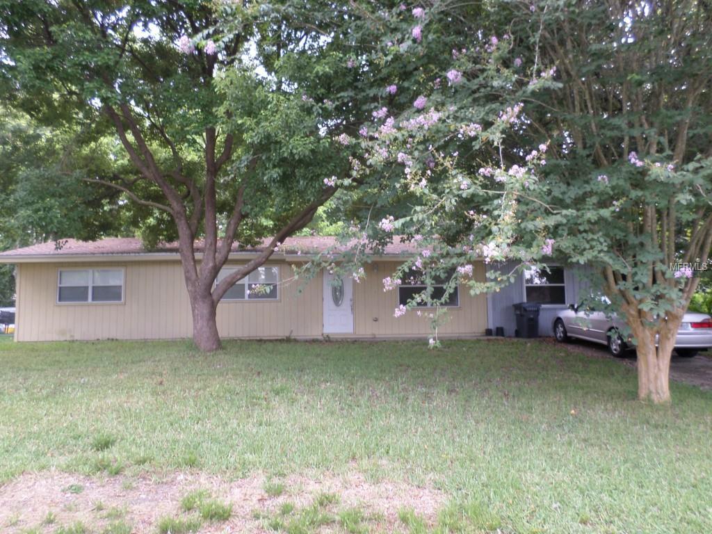 616 Solana St, Lakeland, FL 33813