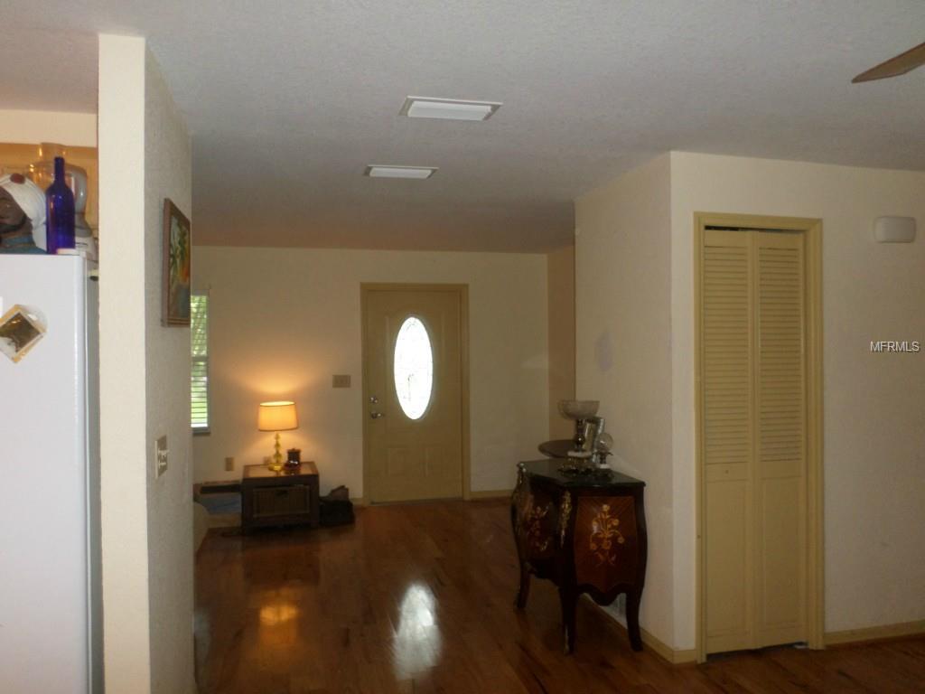 616 Solana Street, Lakeland, FL 33813