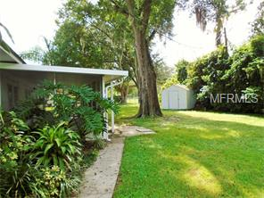5057 Lake Miriam Cir Lakeland, FL 33813