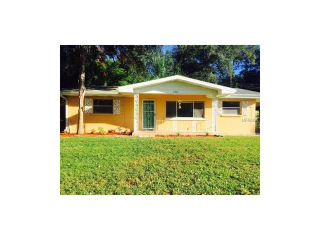 2012 John Arthur Way, Lakeland, FL 33803