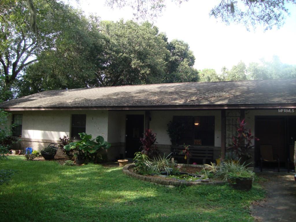 1227 Bonny Glen Street, Lakeland, FL 33810