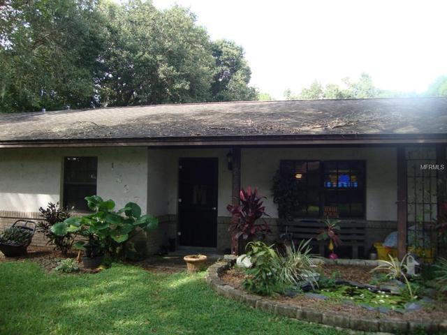 1227 Bonny Glen St, Lakeland, FL 33810