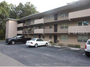 150 El Dorado #APT 101, Winter Haven, FL