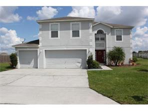121 Vista View Ave, Eagle Lake, FL