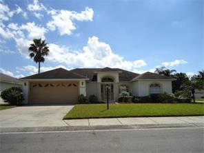 3144 Huntington Ln, Lakeland, FL