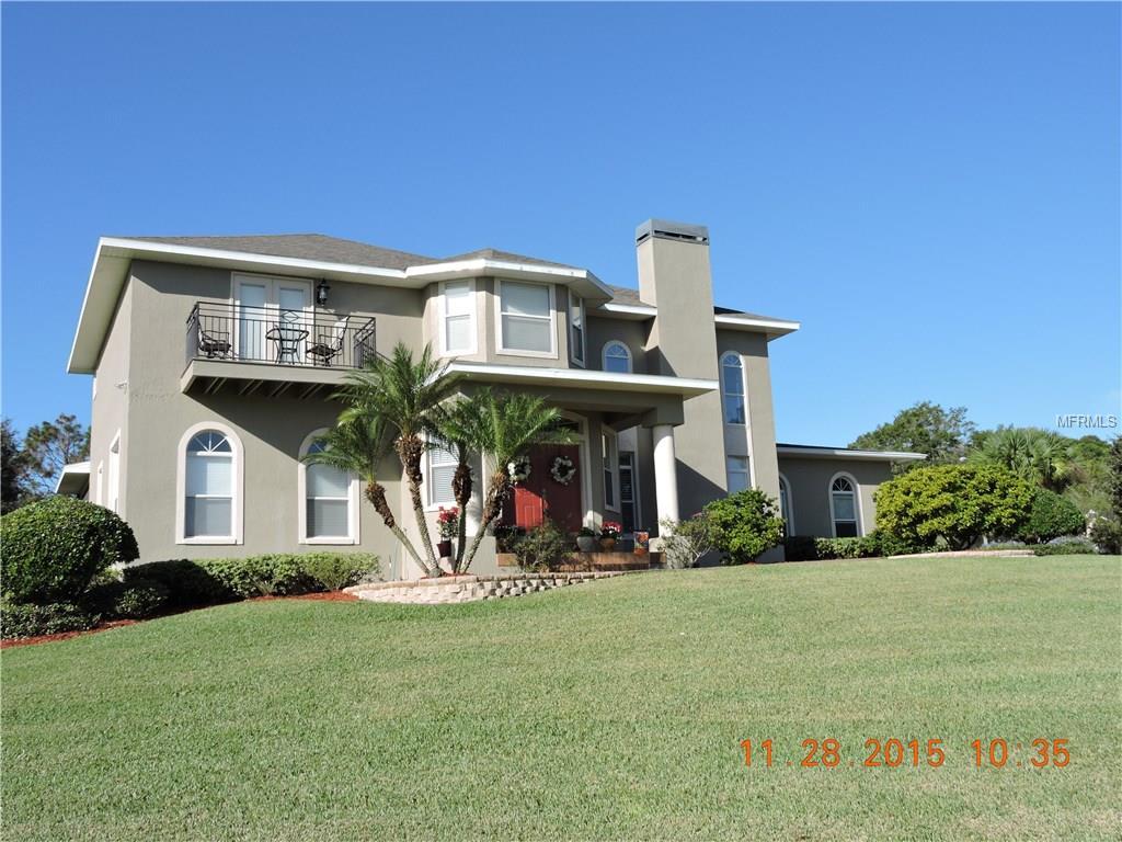 5855 Coveview Court, Lakeland, FL 33813