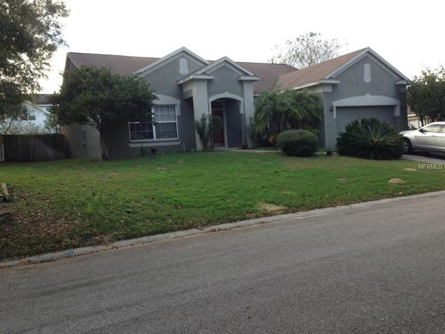 6041 Cason Way, Lakeland, FL