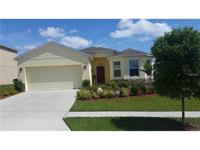 5079 Harvest Dr, Haines City, FL 33844