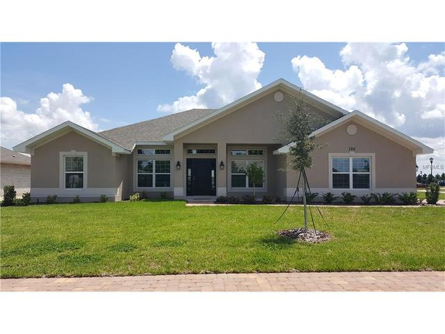 722 Country Walk Cv, Eagle Lake, FL 33839