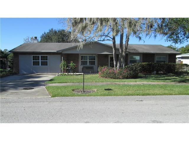 6105 Christina Dr E, Lakeland, FL 33813